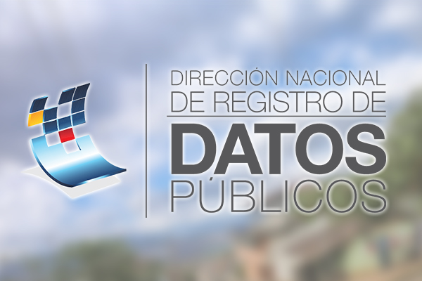Datos Publicos